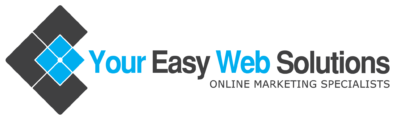 YEWS Landing Pages Logo